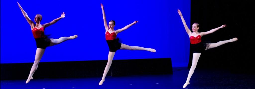 slider dance 2