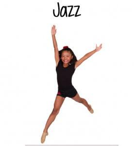 Jazz Dresscode Pic